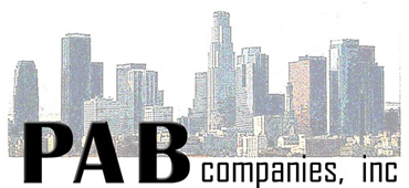 PAB Companies, Inc. handles the sales side of the Real Estate Market.
